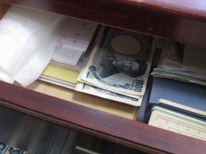 相続財産の評価方法①「現金・預貯金の評価のポイント」|八王子・多摩の相続なら