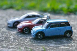 相続財産の評価方法⑫「自動車等の評価のポイント」|八王子・多摩の相続なら