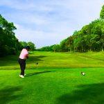 相続財産の評価方法⑧「ゴルフ会員権の評価のポイント」|八王子・多摩の相続なら