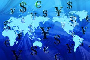 相続財産の評価方法⑥「公社債の評価のポイント-前半」|八王子・多摩の相続なら
