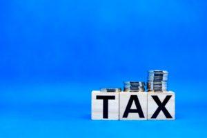 ケースごとに考える生前贈与が非課税になるパターン